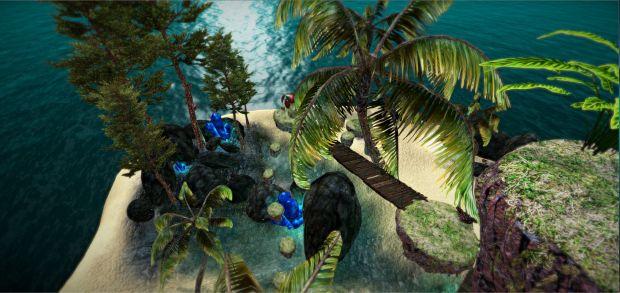 Adventurous Life VR Torrent Download