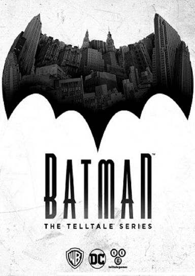 Batman - The Telltale Series Episode 3 Free Download