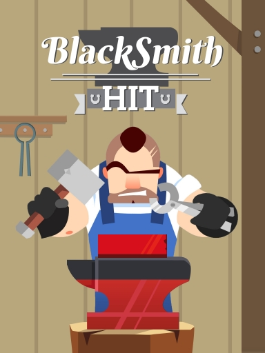 BlackSmith HIT Free Download