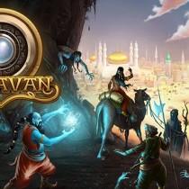 Caravan Free Download