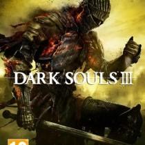 Dark Souls III Ashes of Ariandel DLC Free Download