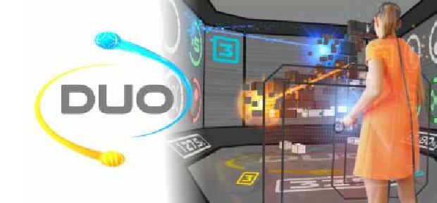 DUO Free Download