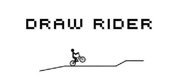 Draw Rider Free Download