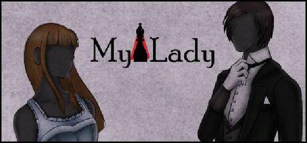 My Lady