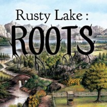 Rusty Lake: Roots Free Download