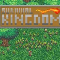 Survival Kingdom Free Download