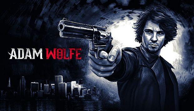 Adam Wolfe Season 1 Free Download