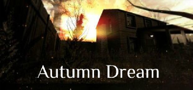Autumn Dream Free Download