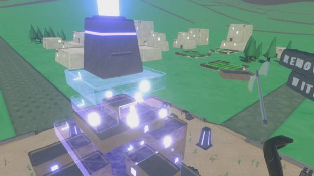 Babel: Tower to the Gods Torrent Download