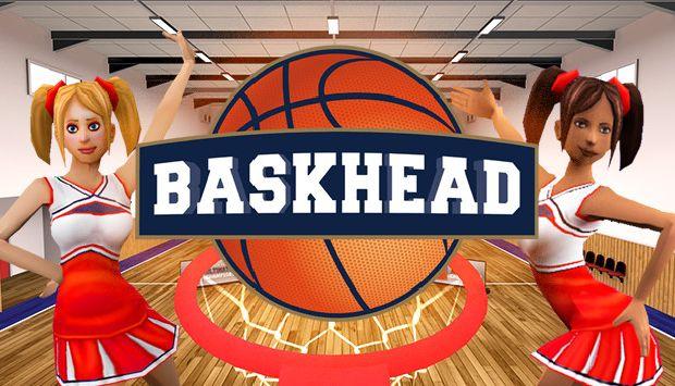 Baskhead Free Download