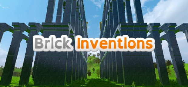 Brick Inventions Free Download