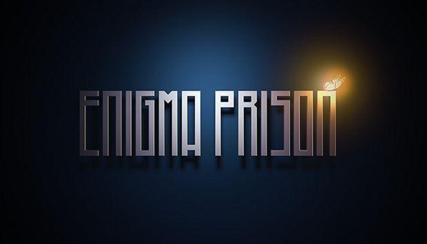 Enigma Prison Beta v0.6.5.4