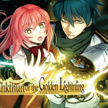Gahkthun of the Golden Lightning Steam Edition Free Download