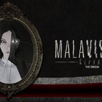 Malavision: The Origin Free Download