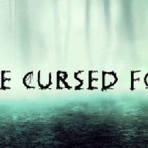 The Cursed Forest Free Download