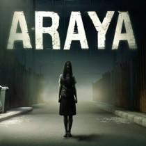 ARAYA Free Download