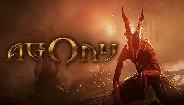 Agony Free Download