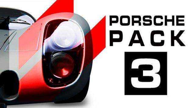 Assetto Corsa Porsche Free Download