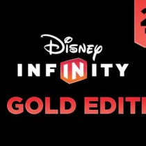 Disney Infinity 2.0: Gold Edition Free Download