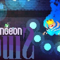 Dungeon Souls Free Download