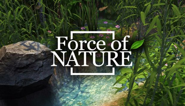 Force of Nature Free Download