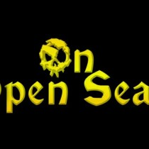 HoD: On open seas Free Download