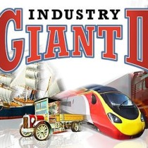 Industry Giant 2 MULTi6 Free Download