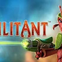 MilitAnt Free Download