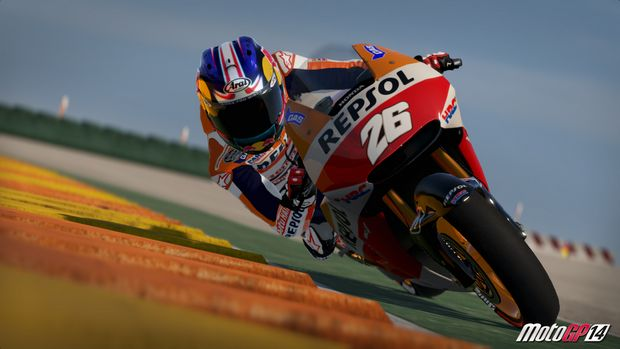 MotoGP 14 Torrent Download