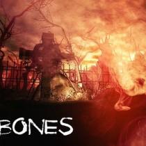 My Bones Free Download
