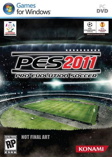 Kasens Ks1680 Driver Download HOT! Pro-Evolution-Soccer-2011-Free-Download