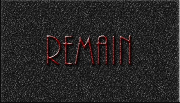Remain Free Download