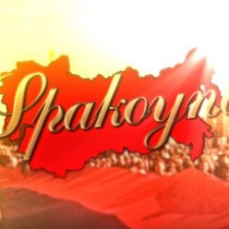 Spakoyno: Back to the USSR 2.0 GOTY Edition Free Download