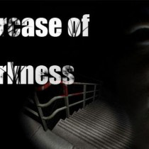 Staircase of Darkness: VR Free Download