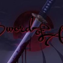 Sword of Asumi Deluxe Edition Free Download