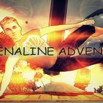 Adrenaline Adventure Free Download