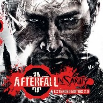 Afterfall InSanity Extended Edition Free Download