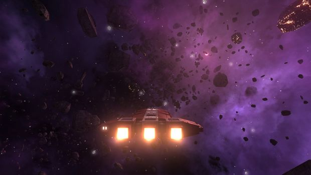 Avorion Torrent Download