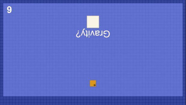 Cube Master PC Crack