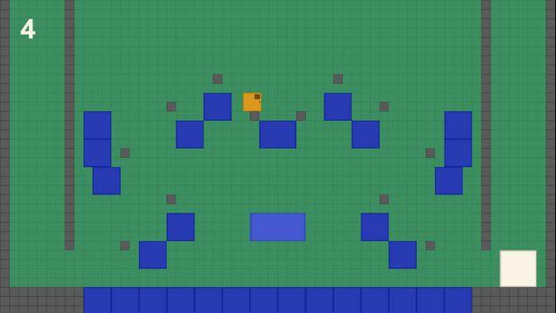 Cube Master Torrent Download