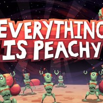 Everything is Peachy Free Download