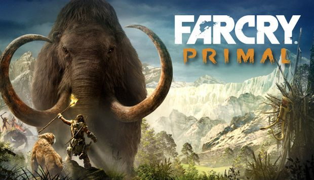 Far Cry Primal HD Texture Pack Free Download