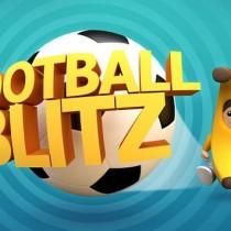 Football Blitz Free Download
