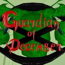 Guardian Of December Free Download