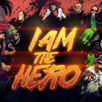 I Am The Hero Free Download