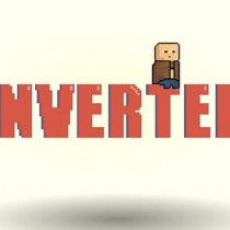 Inverted Free Download