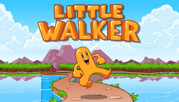 Little Walker Free Download