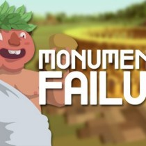 Monumental Failure Free Download