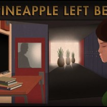 No Pineapple Left Behind Free Download