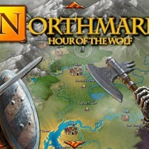 Northmark: Hour of the Wolf Free Download
